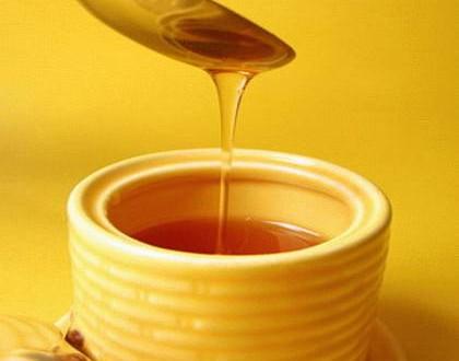 همه چیز درباره خواص عسل